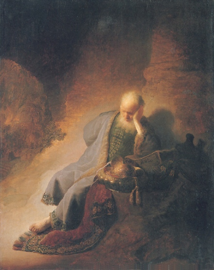 jeremiah_laments_destruction_of_jerusalem